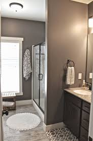 4971 best images about decore on pinterest master bedrooms wall