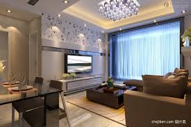 gallery of modern pop ceiling designs for small living room with