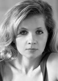 Eva Ionesco- producer of the film and the real Princess - 600full-eva-ionesco