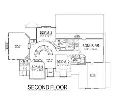 10 000 Square Foot House Plans 100 10 000 Sq Ft House Plans 12 Bedroom House Plans Home