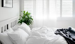 how to dry cotton bed sheets best egyptian sheets