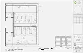 bathroom view luxury bathroom floor plans design decorating