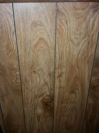 top 6 reviews of floor and decor