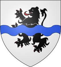 Bousbach