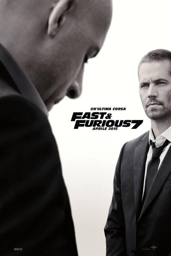 Risultati immagini per Fast-n-Furious-7