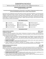 Best Job Resume Ever by Resume Examples 10 Best Ever Good Great Examples Of Detailed