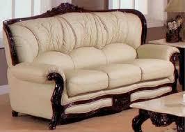 Wood Sofa Designs 2015 Vintage Sofa Style Decorating Ideas