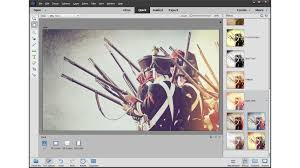 best photo editing software 2017 the best windows and mac