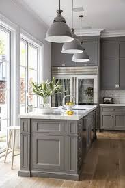 Most Popular Kitchen Cabinet Color Charming  Paint Ideas HBE - Good color for kitchen cabinets