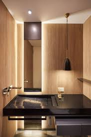 bathroom what to do with extra space in bedroom how to fill a