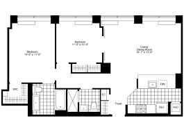 house plans indian style 600 sq ft bedroom bath luxury apartment