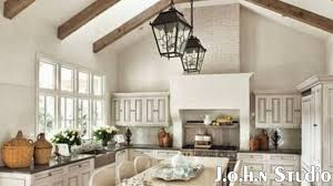 Kitchen Floors Ideas 30 Practical And Cool Looking Kitchen Flooring Ideas Youtube