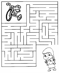 free printable coloring pages coloring pages part 96