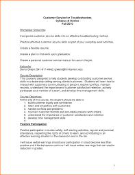 Therapist Resume Examples therapist resume examples