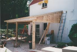Outdoor Patio With Roof by Roof Over Patio Epic Outdoor Patio Furniture On Flagstone Patio
