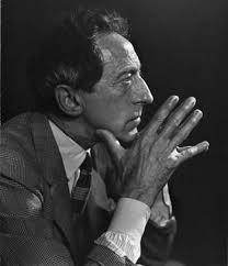 Jean Cocteau Özdeyiş, Joubert Özdeyiş, Helbert Von Karajan Özdeyiş