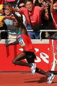 Samuel Kamau Wanjiru