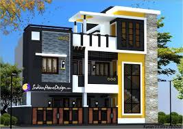 tamilnadu home design archives indianhomedesign com