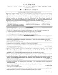 Human Resources Resume Samples by Resume Human Resources Resume Samples