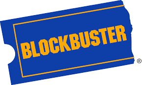 Blockbuster LLC