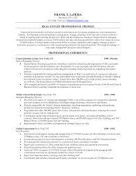 Cover Letter Marvin Gaye Resume Template Insurance Adjuster