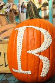 34 Best Decorated Pumpkins Images On Pinterest Halloween