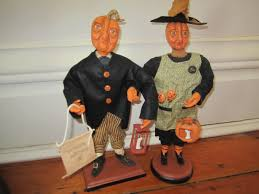 classy halloween online store of home decor
