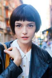 5 tips for rocking short hair like you mean it a practical