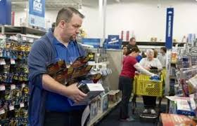 best black friday ar deals black friday chaos dwindles thanks to earlier deals online sales