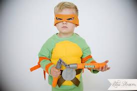 Halloween Ninja Turtle Costume Teenage Mutant Ninja Turtle Costumes Tmnt Scrap Shoppe