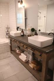 Discount Bathroom Cabinets And Vanities by Bathroom Vanities For Small Bathrooms Double Sink Vanity Lowes