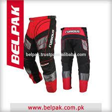 motocross jersey design your own custom motocross pants custom motocross pants suppliers and
