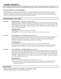 Resume Samples Construction by Electrical Business Plan U2013 The Wiring Diagram U2013 Readingrat Net