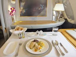 seat map emirates airbus a380 three class long range seatmaestro com