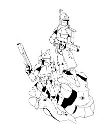 14 images of captain phasma star wars coloring pages star wars