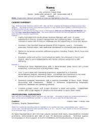 Sample Rn Resume 1 Year Experience by Resume Rn Med Surg Sample Nursing Resume Rn Resume Bluepipes Blog