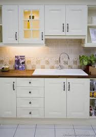 Best Sinks  Faucets Images On Pinterest Home Kitchen And - Kitchen sink cupboards