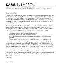education cordinator cover letter   Career Transition Cover Letter Education
