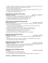 Janitor Sample Resume by Janitor Resume Objective Contegri Com