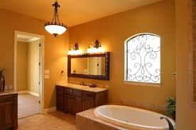 white tall bathroom vanities bathroom paint color schemes white