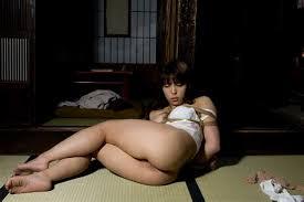 00010 jap b0ndage videoz blogspot com 