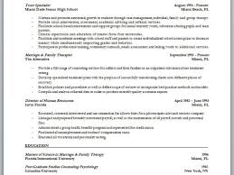 Philadelphia Resume Writing Services   Editorial Services            coordinator cv   administrative coordinator resume