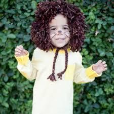 Popular Baby Halloween Costumes 23 Popular Diy Halloween Costumes 2014 Seams Scissors