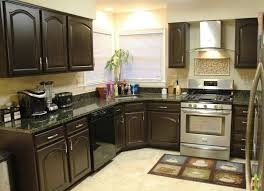 How To Paint Your Kitchen Cabinets Without Losing Your Mind Paint - Can you paint your kitchen cabinets