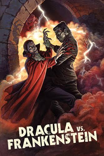 Dracula vs. Frankenstein t1gstaticcomimagesqtbnANd9GcTh87hZ4AIjdwCid