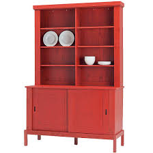 need a sideboard like this ikea has discontinued this one