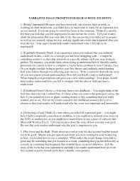 Essay in college life   Write my essay help FAMU Online