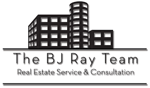 the bj ray team buying u0026 selling real estate professionals
