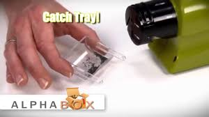 best kitchen knife sharpening system youtube