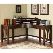 Solid Oak Office Furniture by Solid Wood Office Furniture Decor Modern On Cool Unique Under